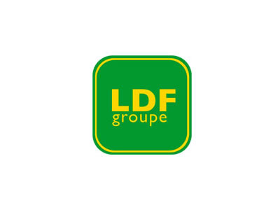 LDF GROUPE
