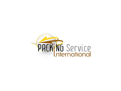 PACKING SERVICE INTERNATIONAL